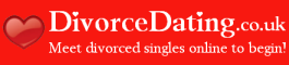 DivorceDating UK is one of the top dating websites for divorced people looking to get back into dating after divorce, it offers best divorced dating community dedicated to divorced singles, single parents, separated and widowed. Register free with the divorcedating.co.uk today to get real profiles and to meet divorced singles online for love, marriage and romance.